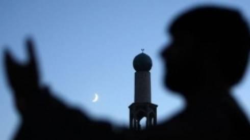 Священный месяц Рамадан начнётся в Казахстане в ночь с 16 на 17 мая