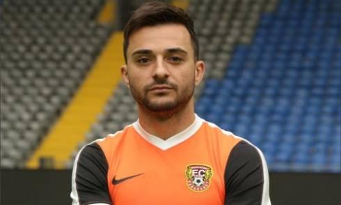 Дамир Кояшевич: «Справедливым результатом матча была бы ничья»
