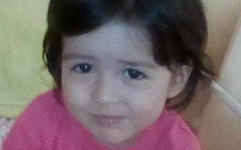 Трехлетней жительнице  Караганды требуется лечение за рубежом