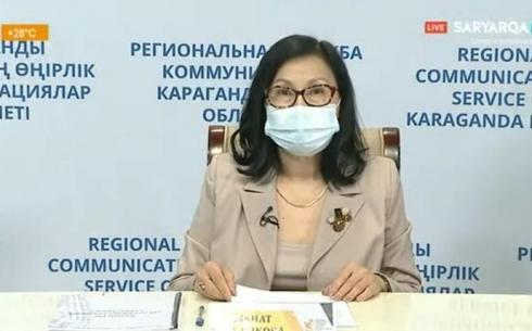 Официальный учет: как в Карагандинской области будет проходить перепись населения-2021