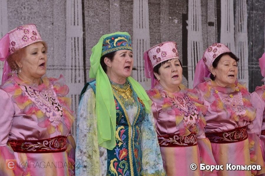 татаро башкирские песни слушать популярных брендов